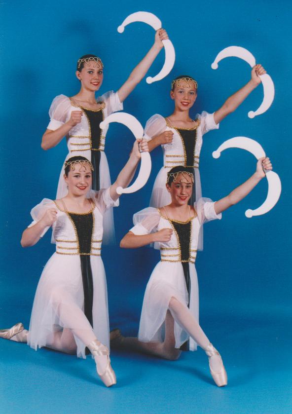 ballet004