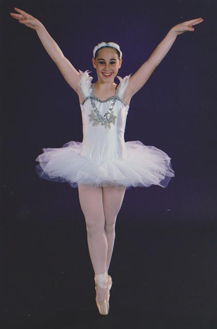 ballet2a